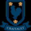 Château de Craffault - Visites et locations événementielles